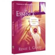 essence_lady