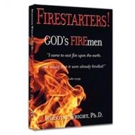 firestarter_front_large